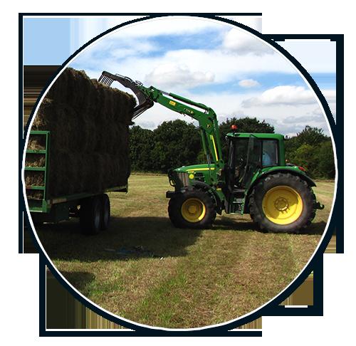 Agricoltura_round