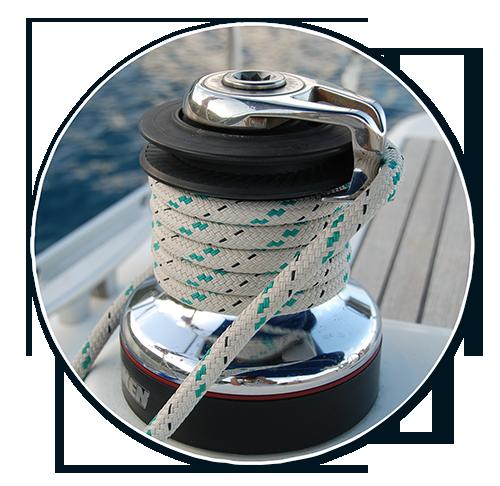 Nautica_round