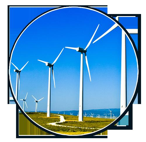Windmill_round
