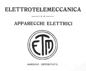 Logo_ETM_1926