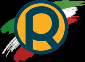 R_italyflag