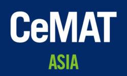 CematAsia2017_evid