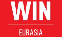win_logo_vektorel_evid2